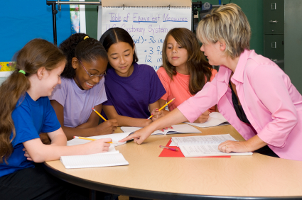 Teachers and Learners – Roles That Complement Each Other – Vicky ...