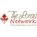 Providers of English Studies, Services and Events www.lorasnetwork.com