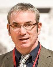 Adam Simpson