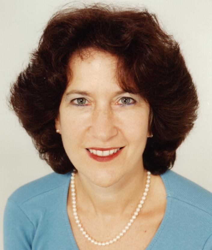 An Interview with Marjorie Rosenberg, IATEFL BESIG Coordinator (1/3)