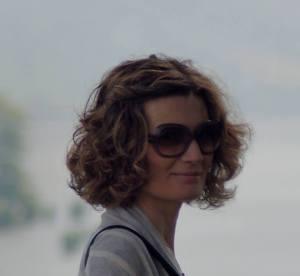 Joanna Tsiolakis