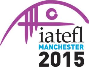 man-2015-logo-website-use-only