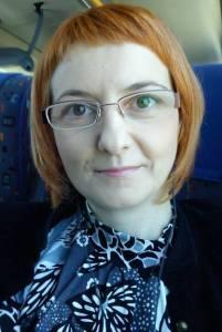 Božica Šarić- Cvjetković