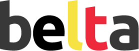 BELTA-logo